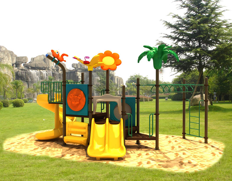 Outdoor Playground Toy : Homepage gold land toys